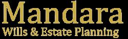 Wills and Estate Planning Surrey